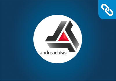 Κατασκευή Ιστοσελίδας | Ανδρεαδάκης Α.Ε. | Ανταλλακτικά Αυτοκινήτων