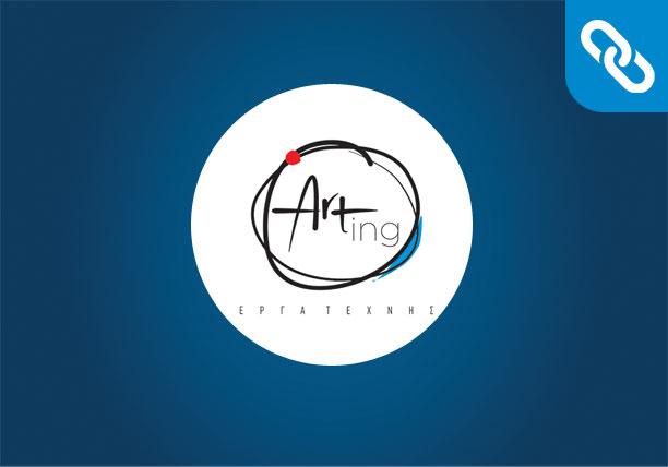 Κατασκευή Ιστοσελίδας | Arting
