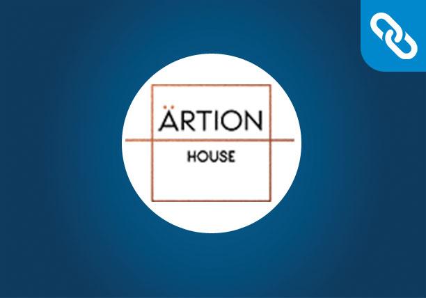 Κατασκευή e-shop | Προϊόντα Υπνου | Επιπλα Σπιτιού | Artion House