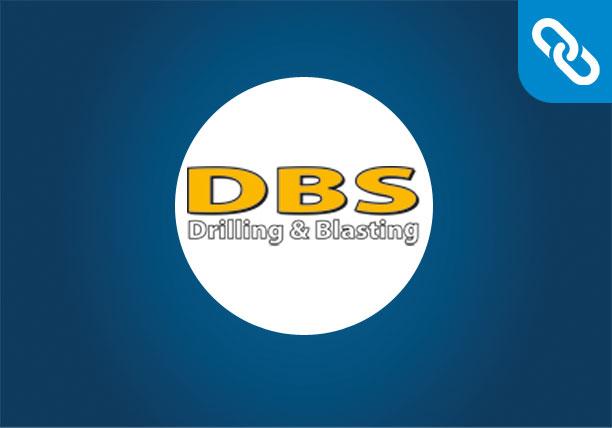 DBS Mike