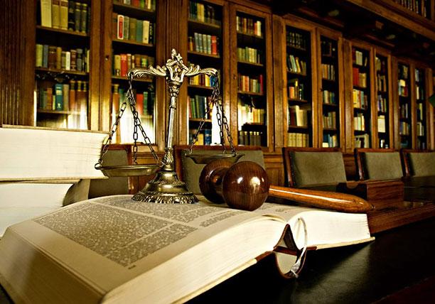 Κατασκευή Ιστοσελίδας | Δικηγόρος Λάρισα | Έφη Γ. Λακμέτα