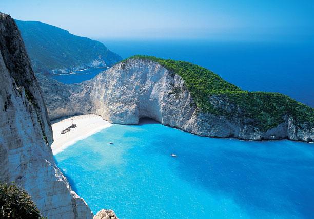 Κατασκευή Ιστοσελίδας | FIXER IN GREECE