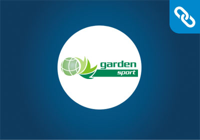 E-shop development | Gardensport Gardening Equipment-Facilities Greenery