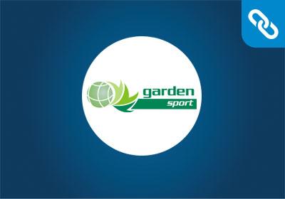 Κατασκευή e-shop | Gardensport Κηποτεχνικά Μηχανήματα-Εγκαταστάσεις Πρασίνου