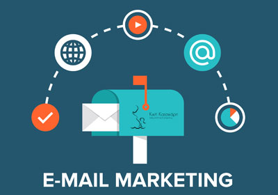 Email Marketing | Kiki Katsikari | Baby Swimming - Pregnancy
