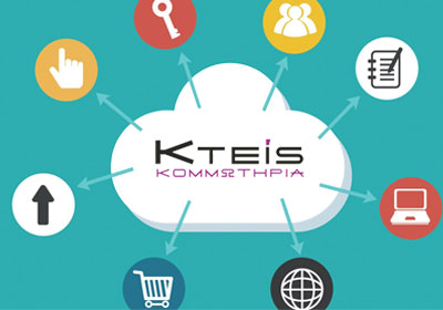Search Engine Optimization | Kteis Hair Salon Toumpas