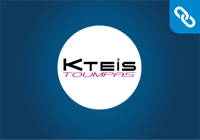 Kteis Hair Salon Toumpas