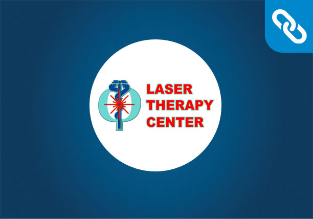 Website Development | Laser Therapy Center