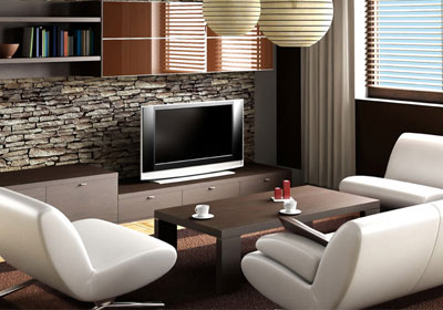Emmanouilidis Dimitrios | Gruppo Natan Furniture
