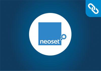 Neoset | Facebook Campaign