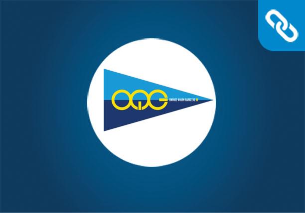 Website Development | O.F.TH.