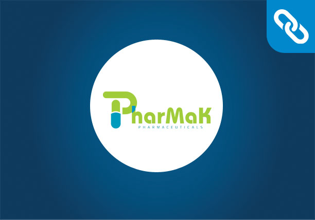 Website Development | Parapharmaceuticals | PharMak