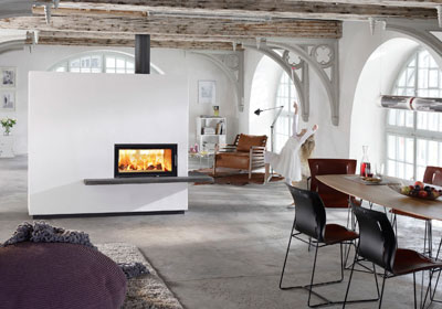 Serdaris | Fireplaces, Granite, Marble