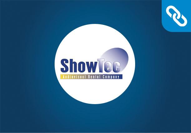 Κατασκευή Ιστοσελίδας | Showtec