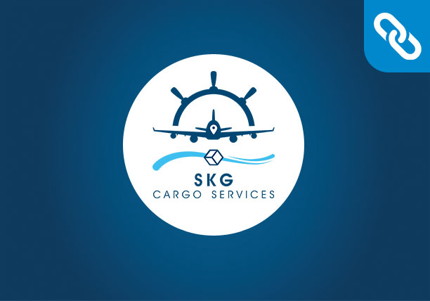 Website Development | SKG Cargo | International Transport | ADR