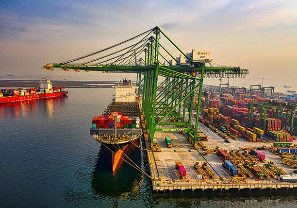 Κατασκευή Ιστοσελίδας | SKG Cargo | Διεθνείς Μεταφορές | ADR