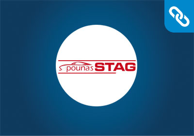Stag LPG Systems