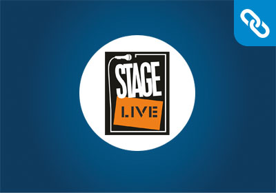 Stage Live | Facebook Campaign