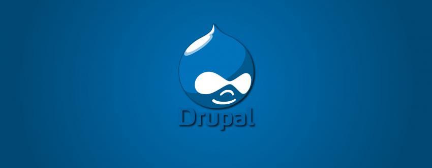 Drupal vs  PHP-Nuke, Wordpress, TYPO 3