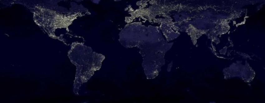 Διαδικτυακή σύνδεση σε όλο τον πλανήτη επιδιώκει το Facebook