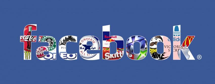 Facebook 2004, το θυμάται κανείς;