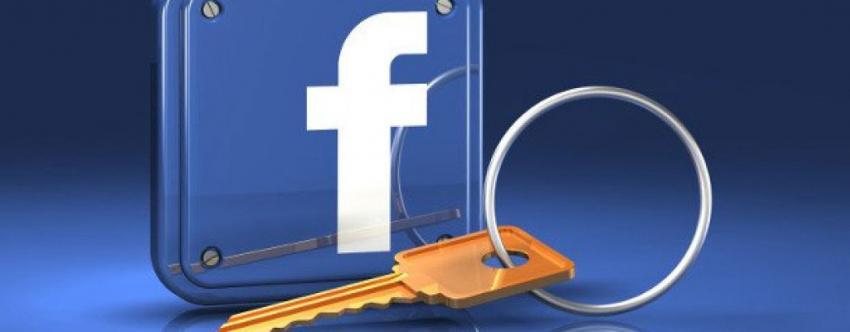 Πώς μπορούμε να προστατευτούμε από τους χάκερς που εισβάλλουν στα social media