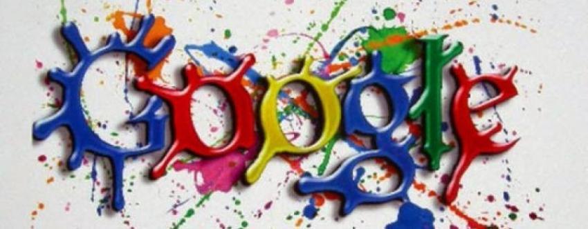 Οι άγνωστες δυνατότητες της Google: Τα 7 «μυστικά» της κορυφαίας μηχανής αναζήτησης