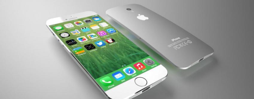 Πώς θα κάνετε το iPhone να δουλεύει καλύτερα