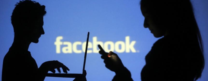 Στο ενάμισι δισεκατομμύριο οι χρήστες του Facebook