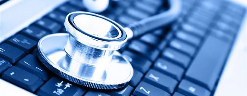 Η νέα εφαρμογή που περιορίζει τις αναξιόπιστες ιατρικές πληροφορίες