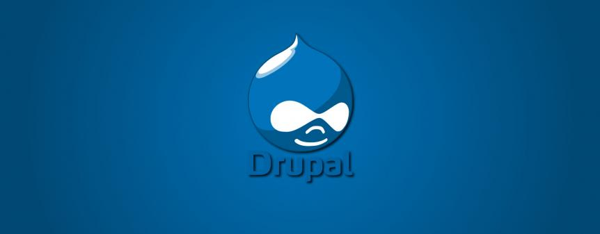 Drupal vs  PHP-Nuke, Wordpress, TYPO 3