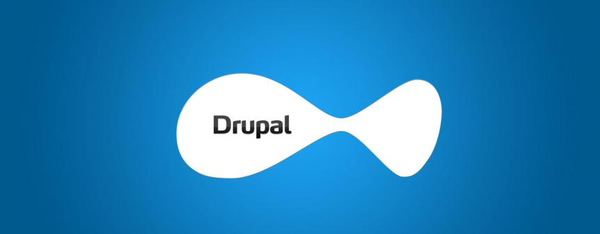 Τι είναι το Drupal CMS