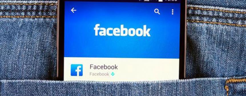 Το Facebook android app ίσως καταναλώνει έως και το 20% της μπαταρίας της συσκευής