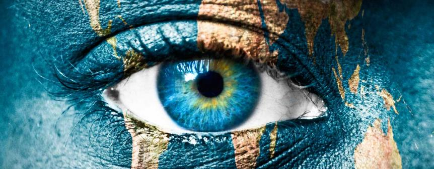 """Istology teasing your eyes"". Κατασκευή πρωτοποριακών ιστοσελίδων με έδρα τη Θεσσαλονίκη"