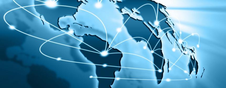 Το διαδίκτυο ως μέσο πολιτιστικής πληροφόρησης