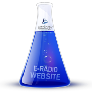 e-Radio Website