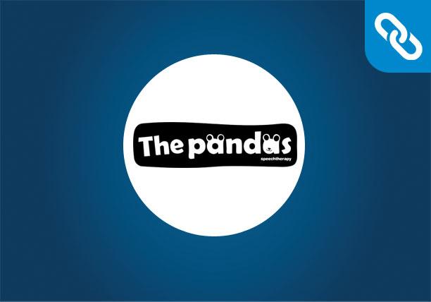 Κατασκευή e-shop | The Pandas