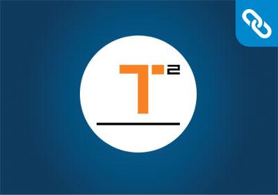 Κατασκευή Ιστοσελίδας | Τύρης Δημήτρης – Τύρη Χαρούλα & Συνεργάτες Μηχανικοί