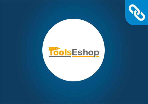 E-shop development | Power Tools | Garden and Farm Machinery | Tools Eshop