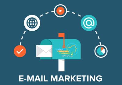 Email Marketing | United Societies of Balkans | Non-governmental organization