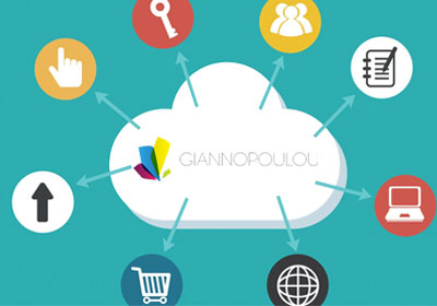 Search Engine Optimization | Giannopoulou & SIA EE